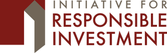 Initiative for Responsible Investment